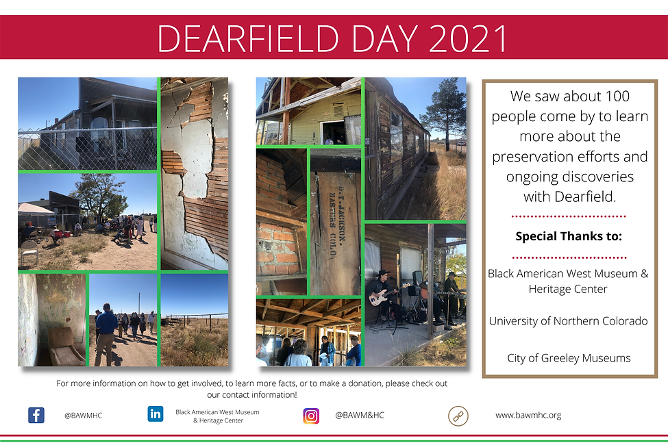 Dearfield Day Pic Flyer.png