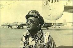 Lt Col Mosley.jpg