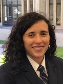 Andrea Martinez.jpg
