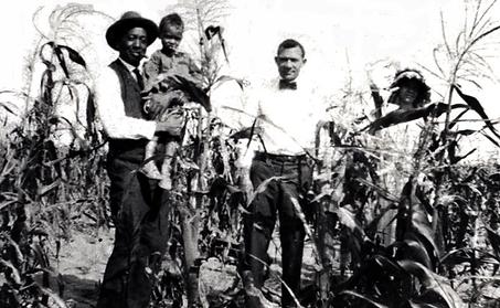 OT Jackson B T Washington Gson Son Sons Wife Harsha 1919.tif