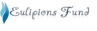Eulipions.jpg