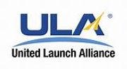 United Launch Alliance.jpg