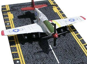 P-51 Model with Runway.jpg