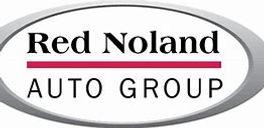 Red Noland Auto Group..jpg