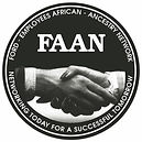 FAAN Logo.jpg