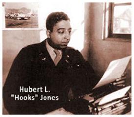 Hooks Jones.jpg