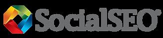 SocialSEO_Logo.png