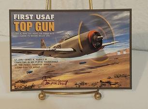 Top Gun Postcard.jpg