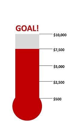 Fundraising Goal Thermometer.jpg