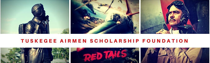 TAI Scholarship Pic.jpg