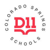 D11_Logo_Primary.png