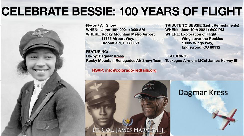 updated 061921 Bessie Coleman.png