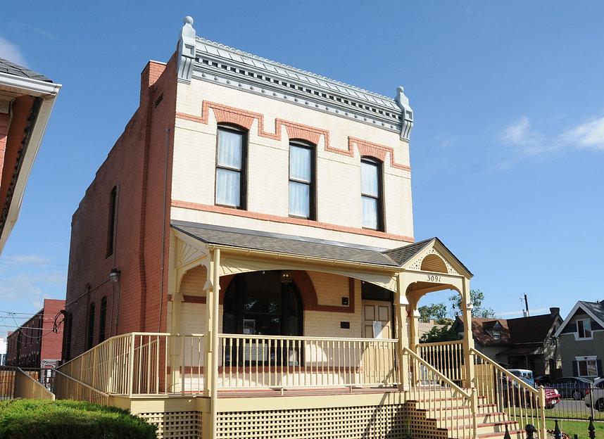 House from website.jpg