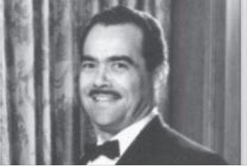 Livingston Williams.JPG