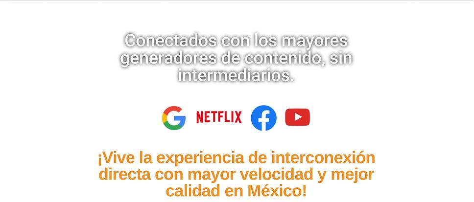 contenido ilox interconexion.png