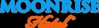 Moonrise-Hotel-logo-RGB.png