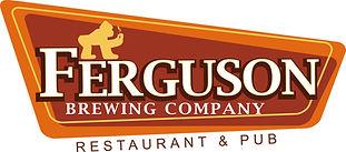 Ferguson Brewing.jpg