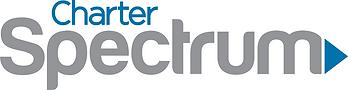 CharterSpectrumLogo.png