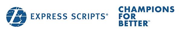 Express Scripts.png