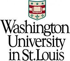 Washington-University-at-St.-Louis-Logo.