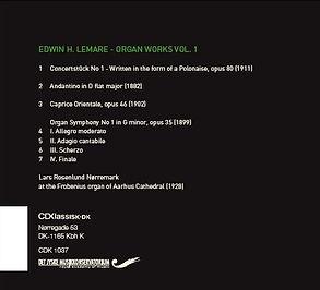 LemareCD1 - Bagside.jpg