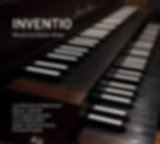 Inventio - forside.jpg