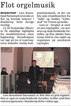 13-10-16 - Braedstrup Avis.JPG