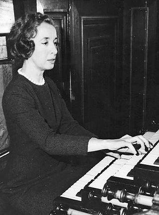 Demessieux-orgel-in-La-Madeleine-1967.jp