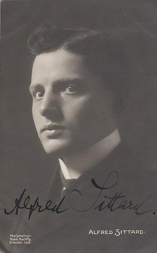 Alfred Sittard.jpg