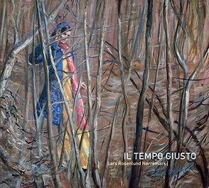 Tempo Giustio - forside.jpg