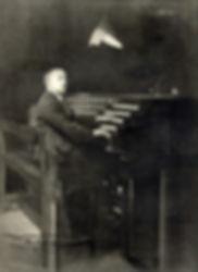 vierne_orgel_nd.jpg