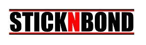SNB REDBLK.jpg
