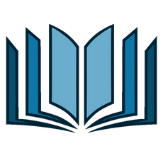 GCLC Logo for Light Background.png