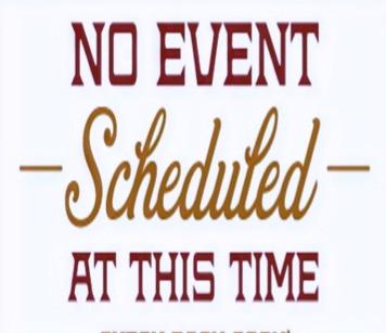 no-event-scheduled_edited.jpg