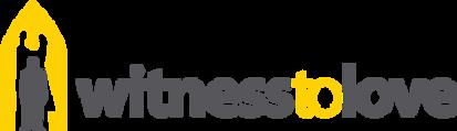 img-witness-to-love-header-logo_orig.png