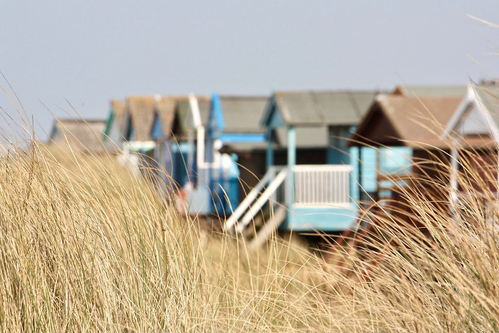 COMP Blurred beachhuts.JPG