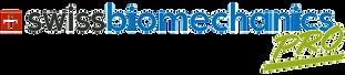 Logo_sbmPRO_1000x219_web-800x175.png
