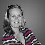 Anne de la Tour, design graphique, graphiste, graphisme
