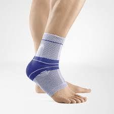 Bandage oder Orthese konf.