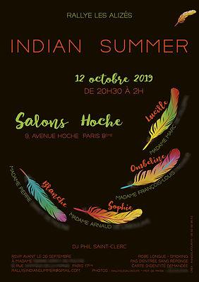 invitation soirée plume-Indian-Summer-verso.jpg