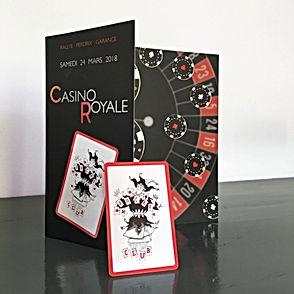 invitation soirée casino recto.jpg