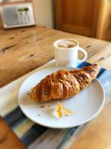 Morning coffee & croissants.jpeg