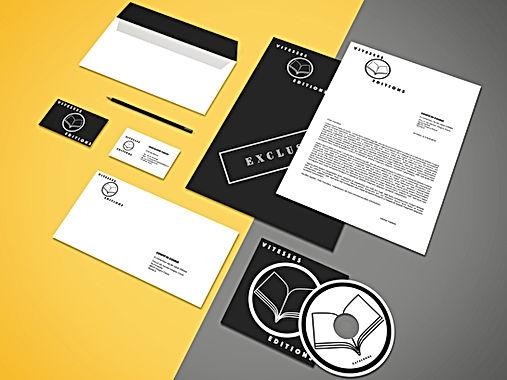 identite visuelle, visual identity, logo, branding, graphisme, graphic design