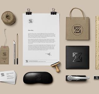 Branding-Identity-MockUp-alena.jpg