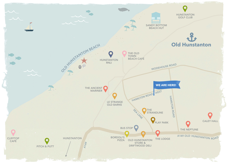 2020 FINAL UPDATED FIND US MAP WEB.jpeg