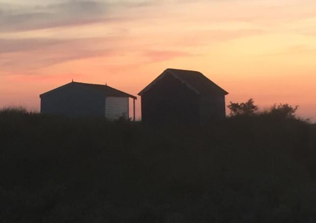 COMP Sunset huts.jpeg