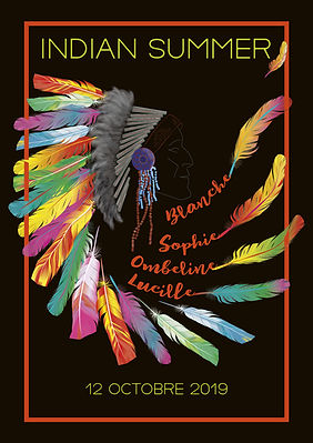 invitation soirée plume-Indian-Summer-recto.jpg