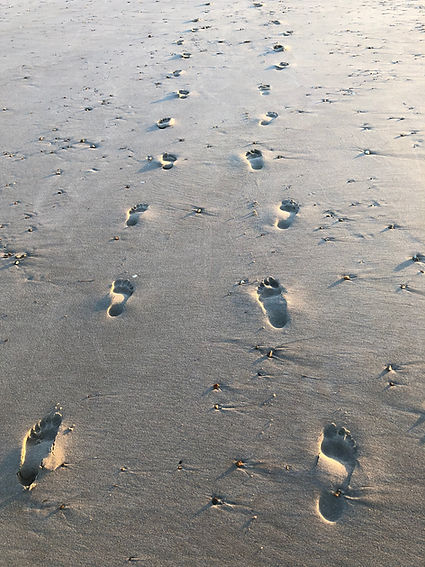 footprints in sand 1.jpeg