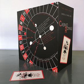 invitation soirée casino verso.jpg