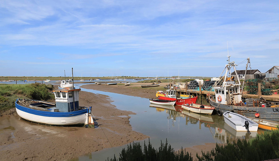 NEW COMP Brancaster harbour copy.jpg
